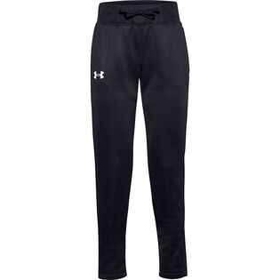 Pantalon de jogging Armour Fleece® pour filles juniors [7-16]