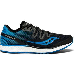 Men's Freedom ISO Running Shoe