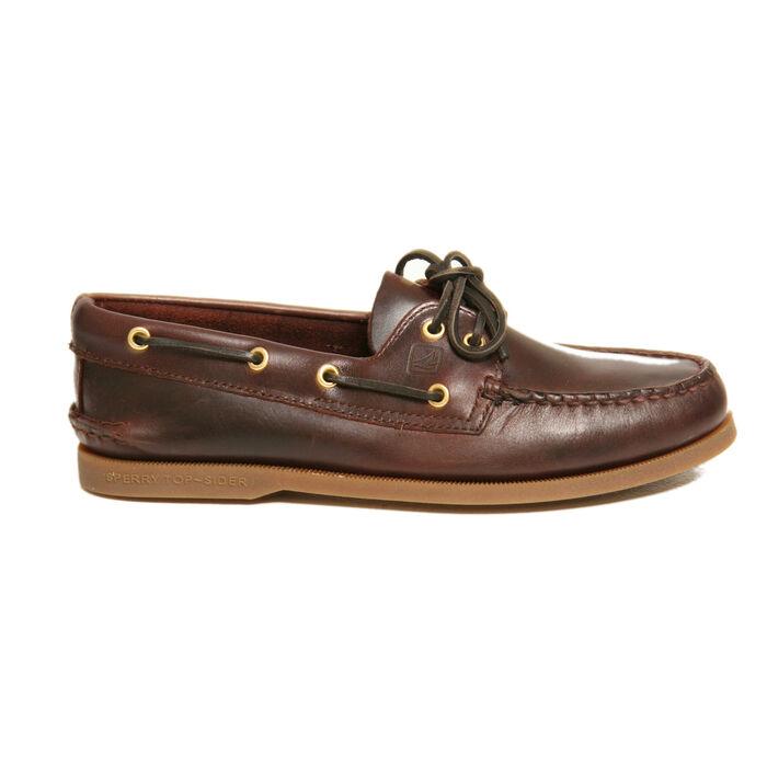 Chaussures bateau Authentic Original pour hommes