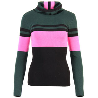 Women's Wendy Sweater