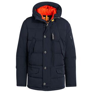 Men's Marcus Coat