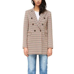 Women's Fabriana Coat