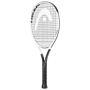 Juniors' Speed Jr Tennis Racquet