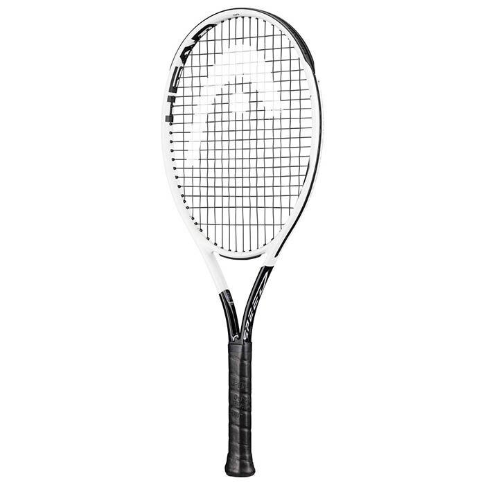 Juniors' Speed Jr Tennis Racquet