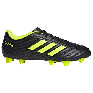 Men's Copa 19.4 Flexible Ground Cleat
