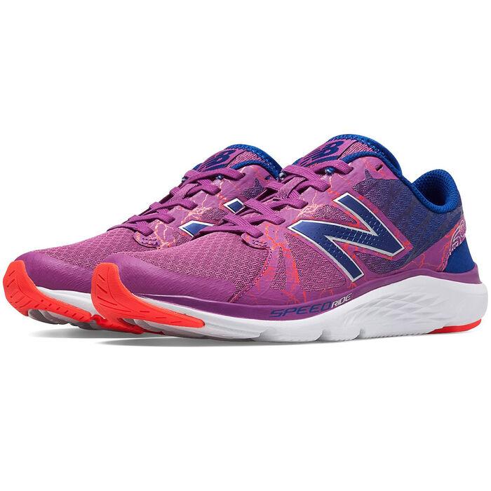 Chaussures de course 690V4 pour femmes