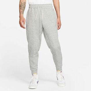 Pantalon en molleton Sportswear Tech pour hommes