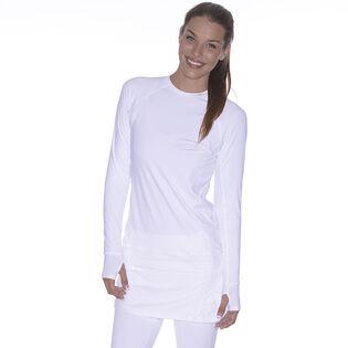 Women's Pullover Top