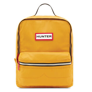 Kids' Original Backpack
