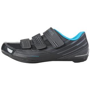 Women's RP2 Cycling Shoe