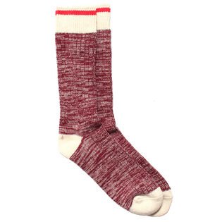 Women's Camp Sock