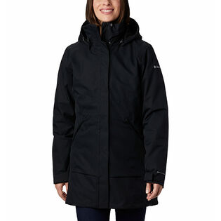 Women's Pulaski™ Interchange Jacket
