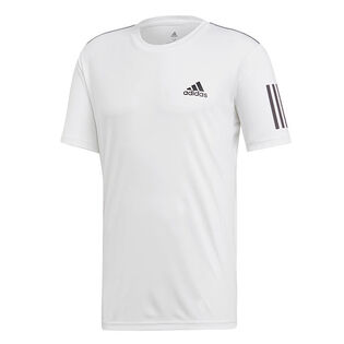 Men's 3-Stripes Club T-Shirt