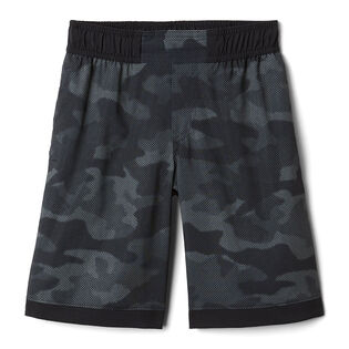 Junior Boys' [4-16] Sandy Shores™ Boardshort