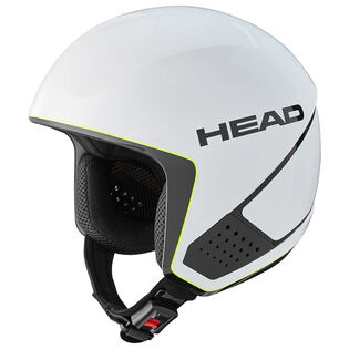 Downforce MIPS® Snow Helmet