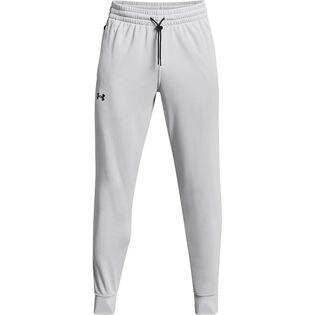 Men's Armour Fleece® Jogger Pant