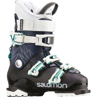 Women's QST Access 70 W Ski Boot [2020]