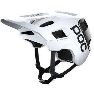 Kortal Race MIPS® Helmet