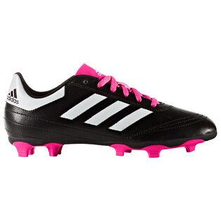 Chaussures de soccer Goletto VI pour surfaces dures pour juniors [11-6]