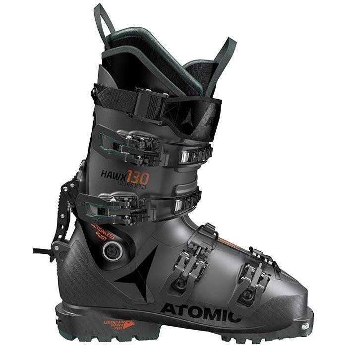 Men's Hawx Ultra XTD 130 Ski Boot [2020]