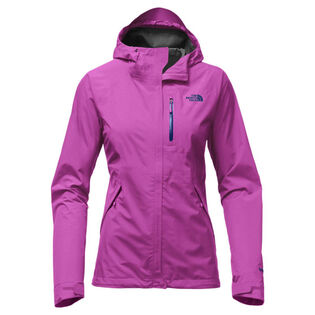 Women's Dryzzle Jacket