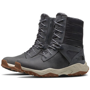 Men's ThermoBall™ Zip-Up Boot