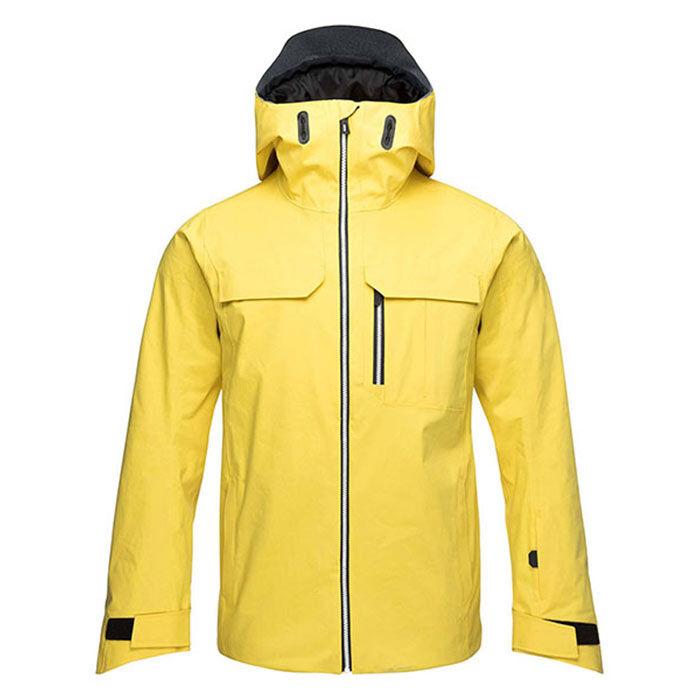 Men's Type Jacket