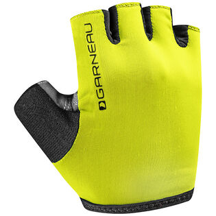 Juniors' Calory Cycling Glove