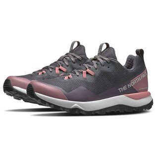 Women's Activist Futurelight™ Hiking Shoe