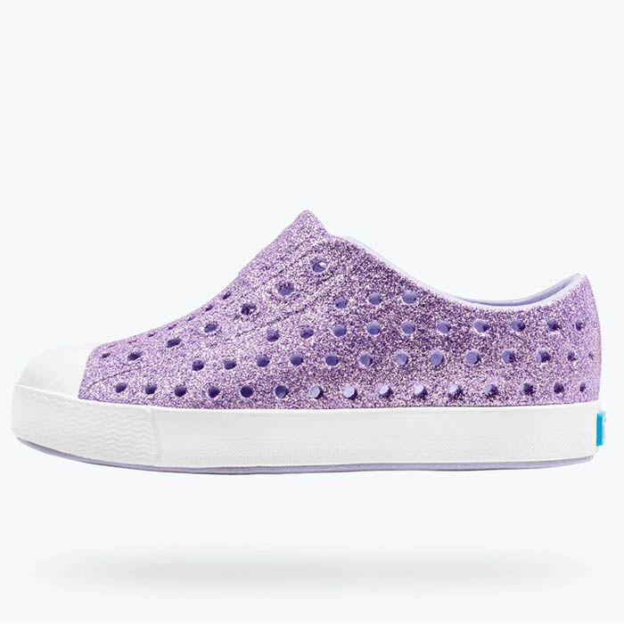 Kids' [11-13] Jefferson Bling Shoe