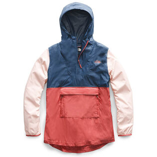 99f363a53789 Women s Fanorak 2.0 Jacket. The North Face