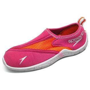 Juniors' [3-6] Surfwalker Pro 2.0 Water Shoe