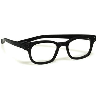 Butch Reading Glasses