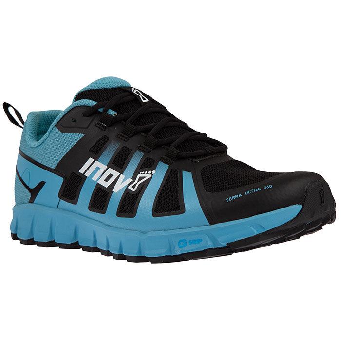 Women's TerraUltra 260 Trail Running Shoe