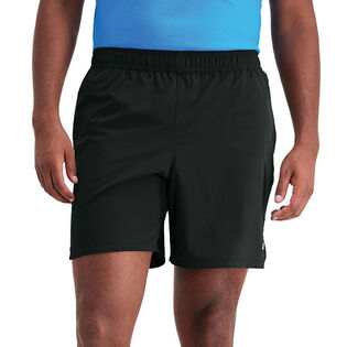 "Men's 7"" Woven Sport Short"