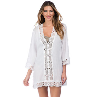 Women's Island Fare V-Neck Tunic