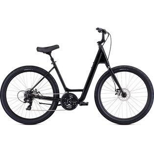 Roll Sport Low-Entry Bike [2019]