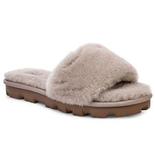 Women's Cozette Slide Sandal