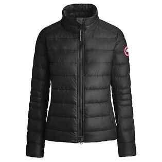Women's Cypress Jacket
