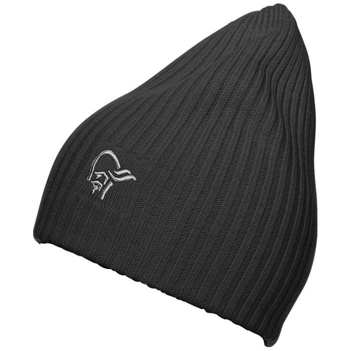 Bonnet unisexe de style bûcheron /29