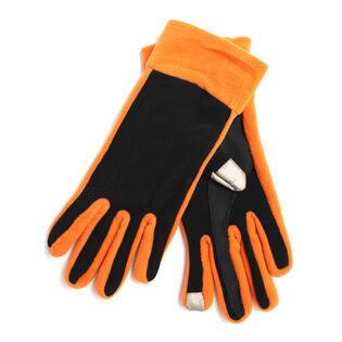 Unisex Polytech Glove