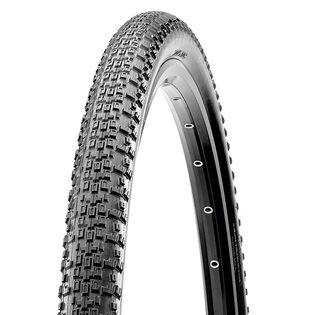 Rambler Tire (700X40C)