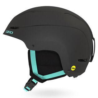 Women's Ceva™ MIPS® Snow Helmet [2021]