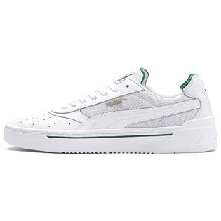 Men's Cali-0 Sneaker
