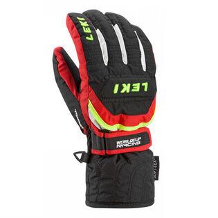 Juniors' World Cup Ski Glove