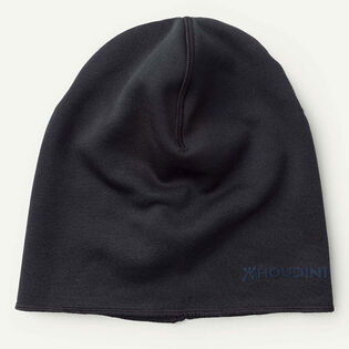 Tuque Toasty Top unisexe