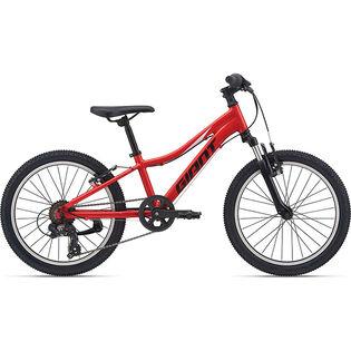 Boys' XtC Jr 20 Bike [2021]