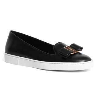 Women's Vara Bow Sneaker Shoe