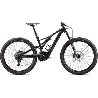 Turbo Levo Expert Carbon E-Bike [2020]