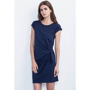 Women's Gussie Dress